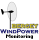 Bergey Wind Power